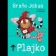 Kniha pre Tomáška Pappa