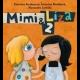 Kniha pre Lili