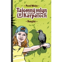 Kniha pre Dominiku
