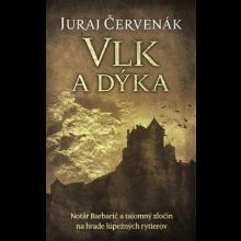 Kniha pre Jána