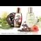 FM parfémik č.10-J´adore s feromónmi