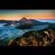 Mária Candráková: Indonézia 1