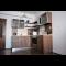 Pobyt v apartmáne v Tatrách