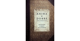 Kniha o dobre
