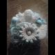 Mydlová dekorácia