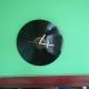 nástenné dizajnové hodiny