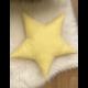 Hviezdička žltá