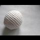 Dekoračná guľôčka