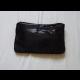 Nová kozmetická taška, 3x nové malé kabelky