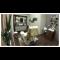 Exkluzívne letné ošetrenie pleti v salóne Gold Studio