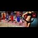 Zaboxuj si v 1.bratislavskej boxerni