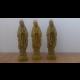soška Panny Márie