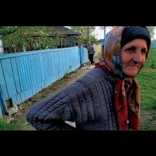 Tisíc životov: Dunaj v bode nula