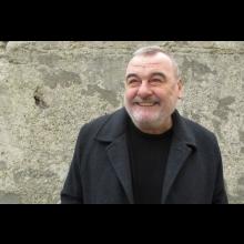 Získajte dvojzväzkové súborné dielo slovenského autora Ivana Štrpku ako prví!