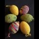 Veľkonočné vajíčka, 2. ponuka