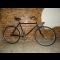 Malý servis bicykla