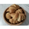 Sladké pečivo z kvásku