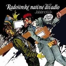 Jedinečná audiokniha - Stanislav Štepka: Jááánošíííík