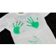 Originálne tričko s podpisom Ondra Antáleka