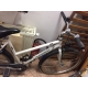 Švédsky bicykel originál s 3 prevodmi