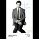 Podpisy osobností - Rowan Atkinson