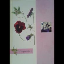 Denník pre Vašu princeznú