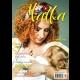 10 ks magazínu BIJO Matka s osobným venovaním