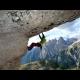 3-hodinový lezecký tréning s Jurajom Repčíkom, 9-násobným majstrom SR v lezení