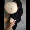Čierna ovečka Nicci