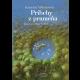 Kniha povestí s krásnymi ilustráciami