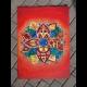 Mandala Hravosti