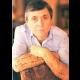 Podpisy osobností - Josef Abrhám