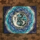 Mandala Mesiaca