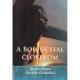 Kniha - A Boh sa stal človekom