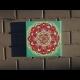 Mandala Radosti