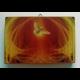 Obraz na dreve - Duch svätý