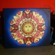Mandala Slnka