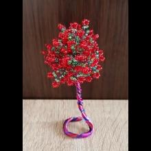 Stromček pre šťastie