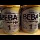 BEBA HA1