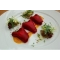 Hodina varenia so šéfkuchárom hotela Max INN