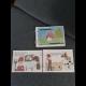 Kniha pre deti - Pandrláčik z Pandrláčikova