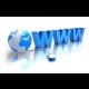 Vytvorenie webovej stránky