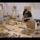Nazrite do našej histórie v depozitároch Archeologického múzea SNM