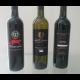 Kvalitné značkové vína z vinárstva