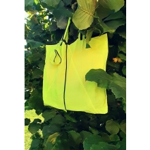 Handmade nákupná taška