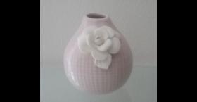 keramika vázička