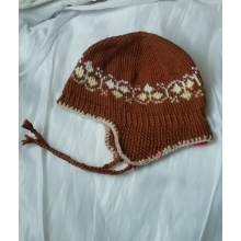Decká čiapka