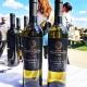 Kvalitné značkové vína z vinárstva 2ks