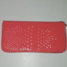 Peňaženka dámska