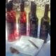 Vínka podľa výberu 3 ks